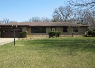 Pre Foreclosure in Elkhart 46514 SUNDALE PL - Property ID: 1571094794