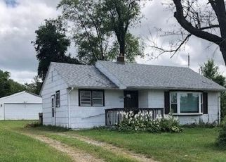 Pre Foreclosure in South Bend 46614 S MAIN ST - Property ID: 1571146468