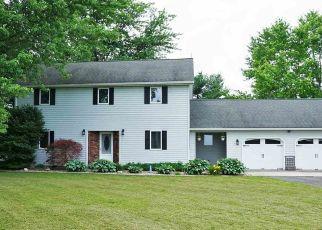 Pre Foreclosure in Kokomo 46901 N 500 W - Property ID: 1571183256