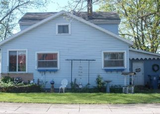 Pre Foreclosure in Bremen 46506 W NORTH ST - Property ID: 1571196846
