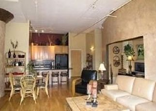 Pre Foreclosure in Chicago 60605 S STATE ST - Property ID: 1571369846