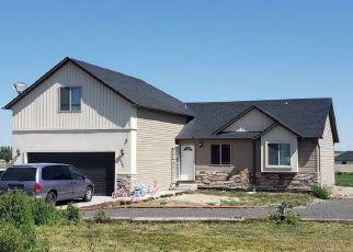 Pre Foreclosure in Kimberly 83341 E 3131 N - Property ID: 1571444738