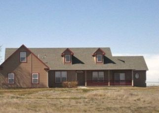 Pre Foreclosure in Mountain Home 83647 SW BUCKEY DR - Property ID: 1571458749