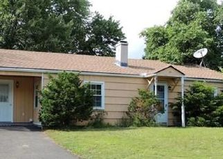 Pre Foreclosure in Springfield 01109 KEDDY ST - Property ID: 1571557736