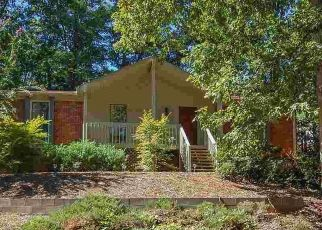 Pre Foreclosure in Taylors 29687 MOUNTAIN CHASE - Property ID: 1571572628