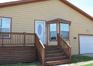 Pre Foreclosure in Galveston 77551 56TH ST - Property ID: 1571592771