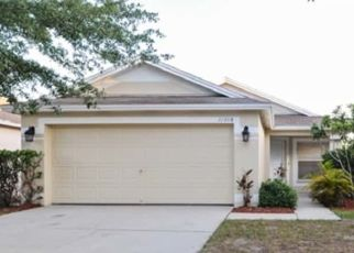 Pre Foreclosure in Riverview 33579 SUMMER STAR DR - Property ID: 1571610729