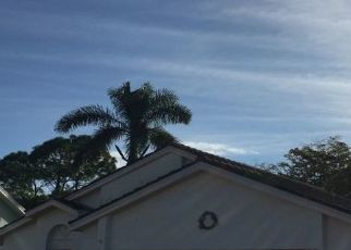 Pre Foreclosure in Naples 34104 JARDIN DR - Property ID: 1571613797