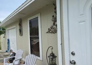 Pre Foreclosure in Naples 34116 53RD ST SW - Property ID: 1571641829