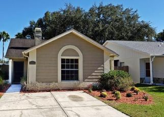 Pre Foreclosure in Riverview 33579 LARAWAY CT - Property ID: 1571671603