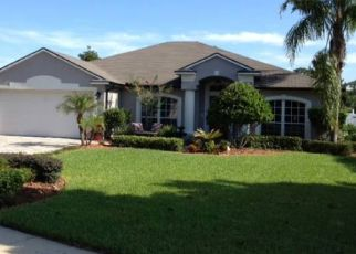 Pre Foreclosure in Orlando 32810 TORRO CT - Property ID: 1571734224