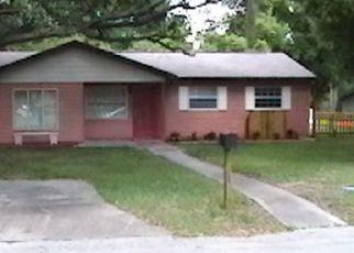 Pre Foreclosure in Bartow 33830 AZALEA DR - Property ID: 1571849417