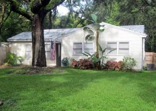 Pre Foreclosure in Tampa 33610 N 21ST ST - Property ID: 1571871762
