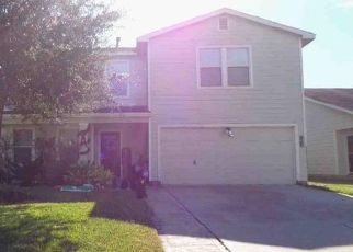 Pre Foreclosure in Cypress 77433 MALLARD POINT CT - Property ID: 1571898921