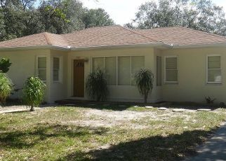 Pre Foreclosure in Clearwater 33755 LAURA ST - Property ID: 1571982116