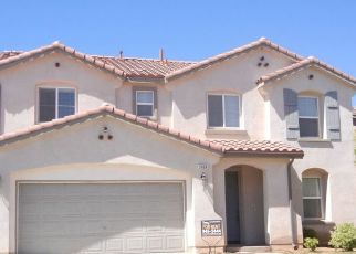 Pre Foreclosure in Palmdale 93551 BROMPTON CT - Property ID: 1572007528