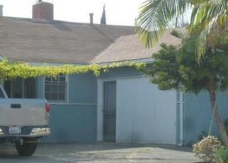 Pre Foreclosure in North Hollywood 91605 KESWICK ST - Property ID: 1572090748