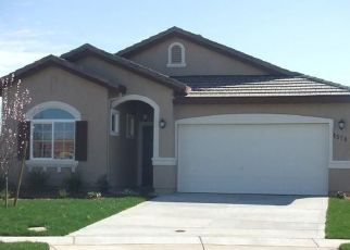 Pre Foreclosure in Yuba City 95993 RICH DR - Property ID: 1572098632