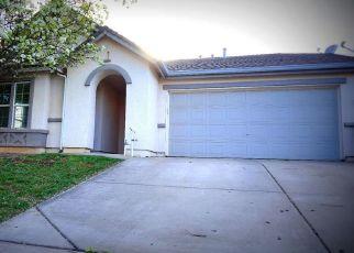 Pre Foreclosure in Live Oak 95953 WATERMAN AVE - Property ID: 1572113967
