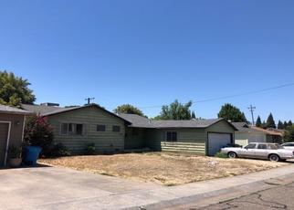 Pre Foreclosure in Yuba City 95991 PRINCESS ST - Property ID: 1572127983