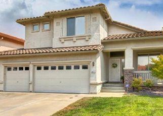 Pre Foreclosure in Sacramento 95829 KINGSBRIDGE DR - Property ID: 1572192346