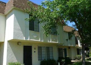 Pre Foreclosure in Sacramento 95823 LA MANCHA WAY - Property ID: 1572213824