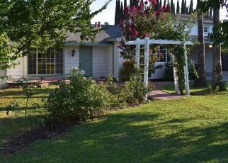 Pre Foreclosure in Carmichael 95608 PALM AVE - Property ID: 1572219954