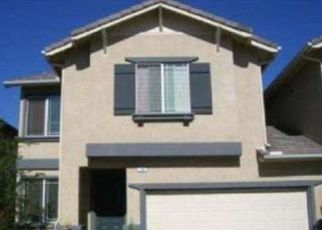 Pre Foreclosure in Riverside 92505 BRIDGE BAY DR - Property ID: 1572247540