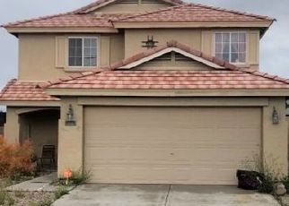 Pre Foreclosure in Buckeye 85326 W SHADOW DR - Property ID: 1572333830
