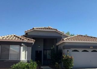 Pre Foreclosure in Glendale 85303 W NORTHVIEW AVE - Property ID: 1572342129