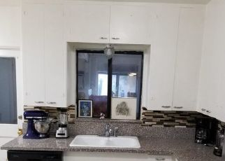 Pre Foreclosure in Phoenix 85033 N 75TH AVE - Property ID: 1572352205