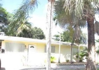 Pre Foreclosure in Fort Lauderdale 33312 SW 17TH ST - Property ID: 1572372357