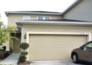 Pre Foreclosure in Brandon 33510 LENNOX DALE LN - Property ID: 1572461260