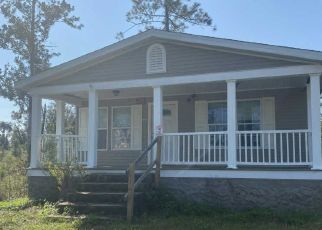 Pre Foreclosure in Fountain 32438 4TH ST - Property ID: 1572548872