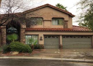 Pre Foreclosure in Scottsdale 85254 N 62ND WAY - Property ID: 1572722295