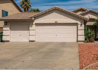Pre Foreclosure in Phoenix 85027 W ROSE GARDEN LN - Property ID: 1572728434