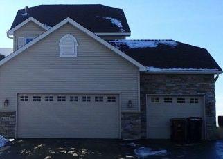 Pre Foreclosure in Hanover 55341 12TH ST NE - Property ID: 1572753395