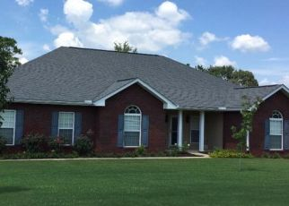 Pre Foreclosure in Troy 36081 SHILOH RD - Property ID: 1572820406