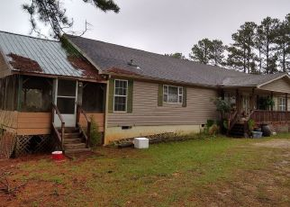Pre Foreclosure in Roanoke 36274 COUNTY ROAD 610 - Property ID: 1572827411