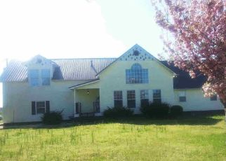 Pre Foreclosure in Vinemont 35179 COUNTY ROAD 1373 - Property ID: 1572834869