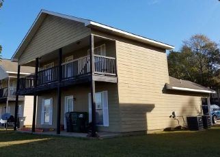Pre Foreclosure in Thomasville 36784 E FRONT ST S - Property ID: 1572851502