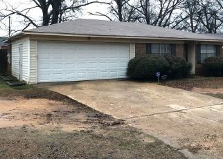 Pre Foreclosure in Northport 35476 17TH AVE - Property ID: 1572863321