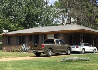 Pre Foreclosure in Tuscaloosa 35405 3RD AVE - Property ID: 1572867713