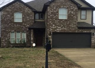 Pre Foreclosure in Cottondale 35453 ABBEY LOOP - Property ID: 1572872526