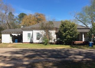 Pre Foreclosure in Monroeville 36460 POPLAR ST - Property ID: 1572885670