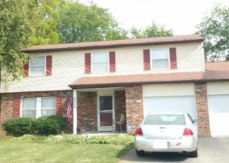 Pre Foreclosure in Dublin 43017 EMBERWOOD RD - Property ID: 1573013104