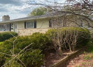 Pre Foreclosure in Columbus 43227 COLBY AVE - Property ID: 1573069619