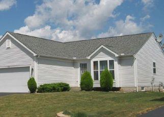 Pre Foreclosure in Blacklick 43004 CREEKSTONE LN - Property ID: 1573084506