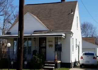 Pre Foreclosure in Detroit 48234 SHIELDS ST - Property ID: 1573139249