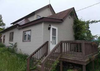 Pre Foreclosure in Carthage 13619 1ST ST - Property ID: 1573250498
